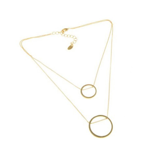 sterling pendant jewellery christofle necklace necklaces en collection us silver ring